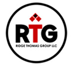 Ridge Thomas Group